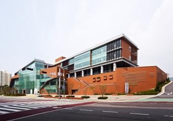 경인의료재활센터병원