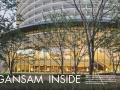 Gansam-Inside-간삼기획-대표이사-서정훈-인터뷰_1