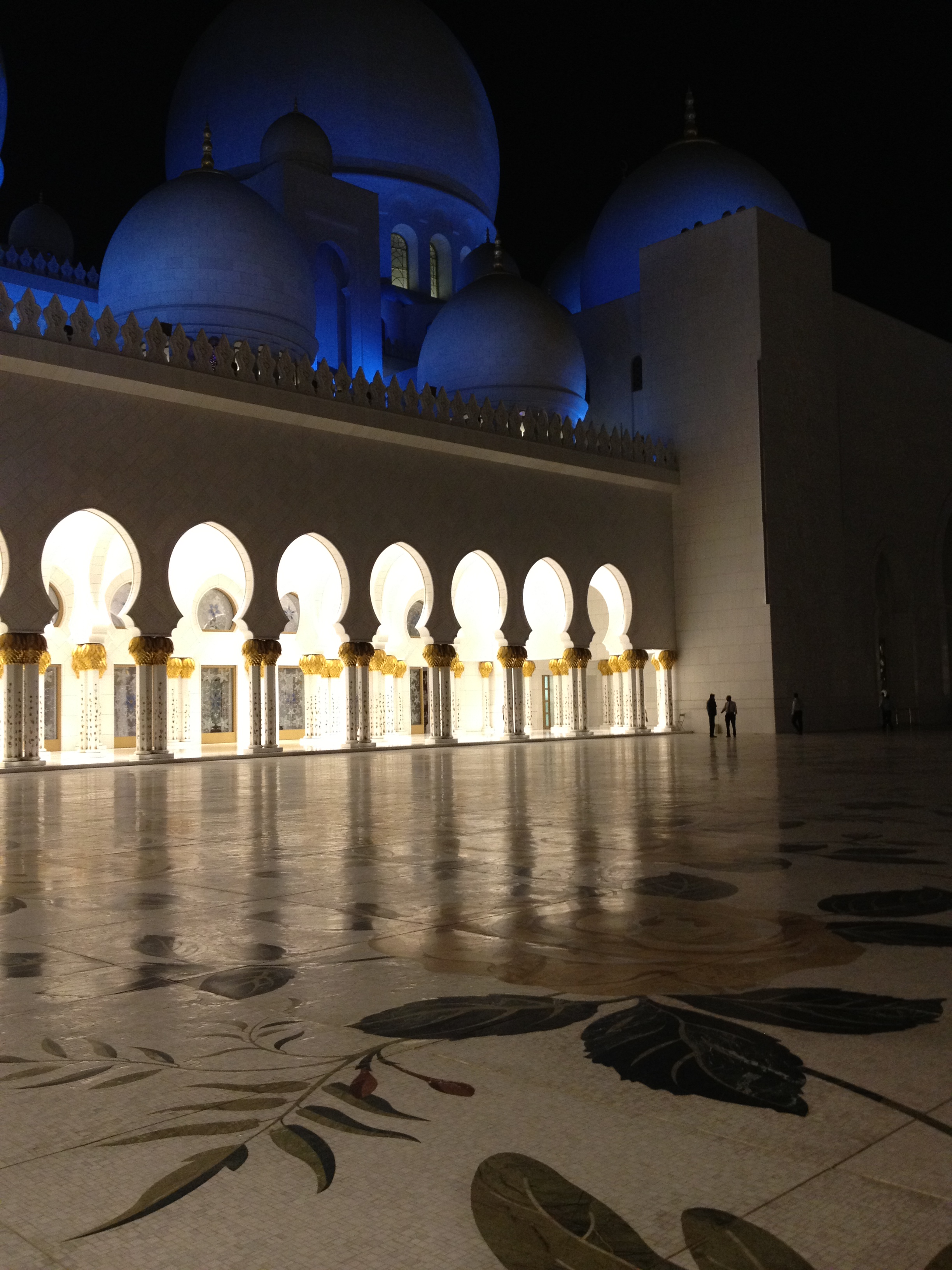 20120213 Grand Mosque 22