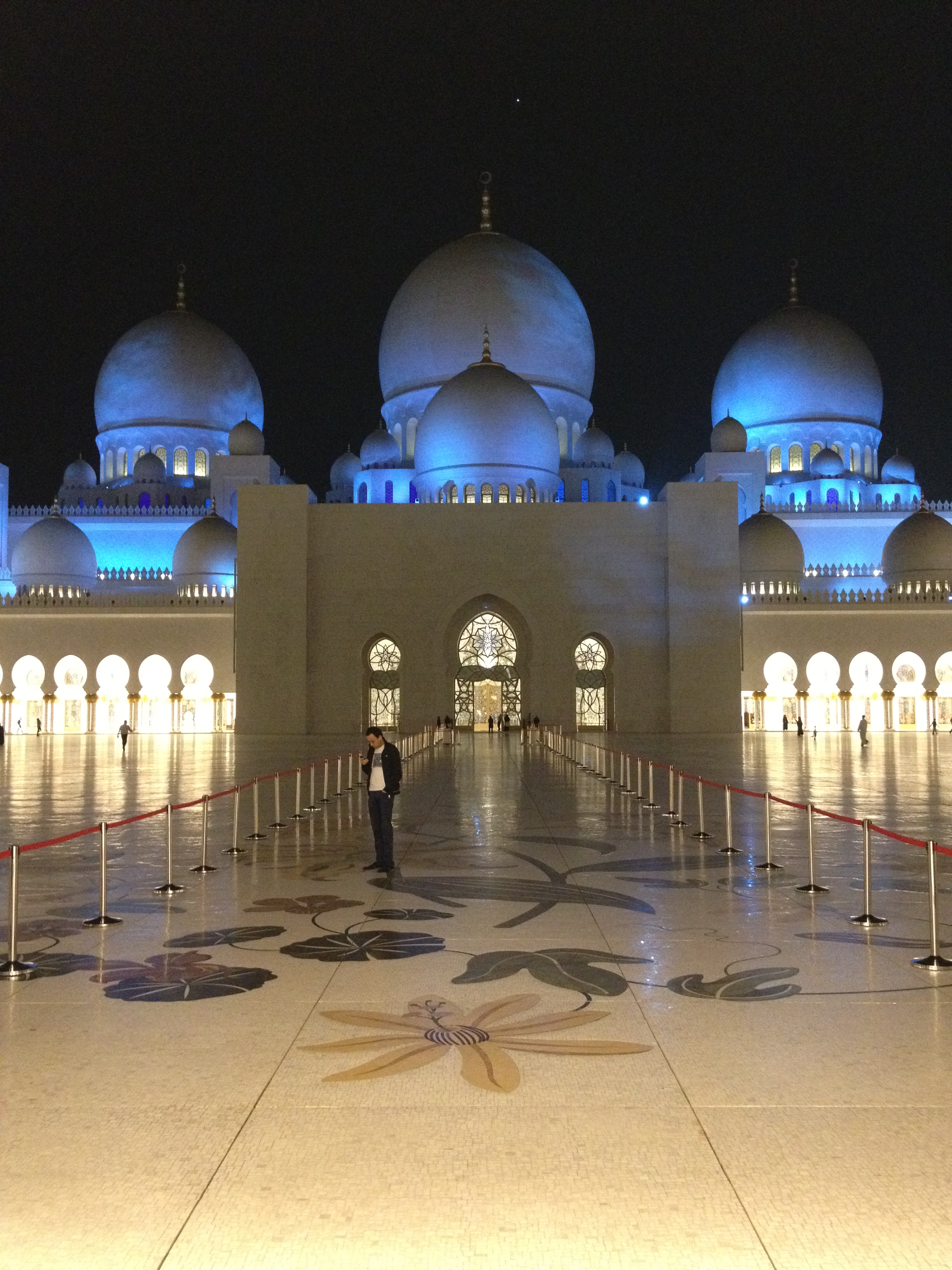 20120213 Grand Mosque 30