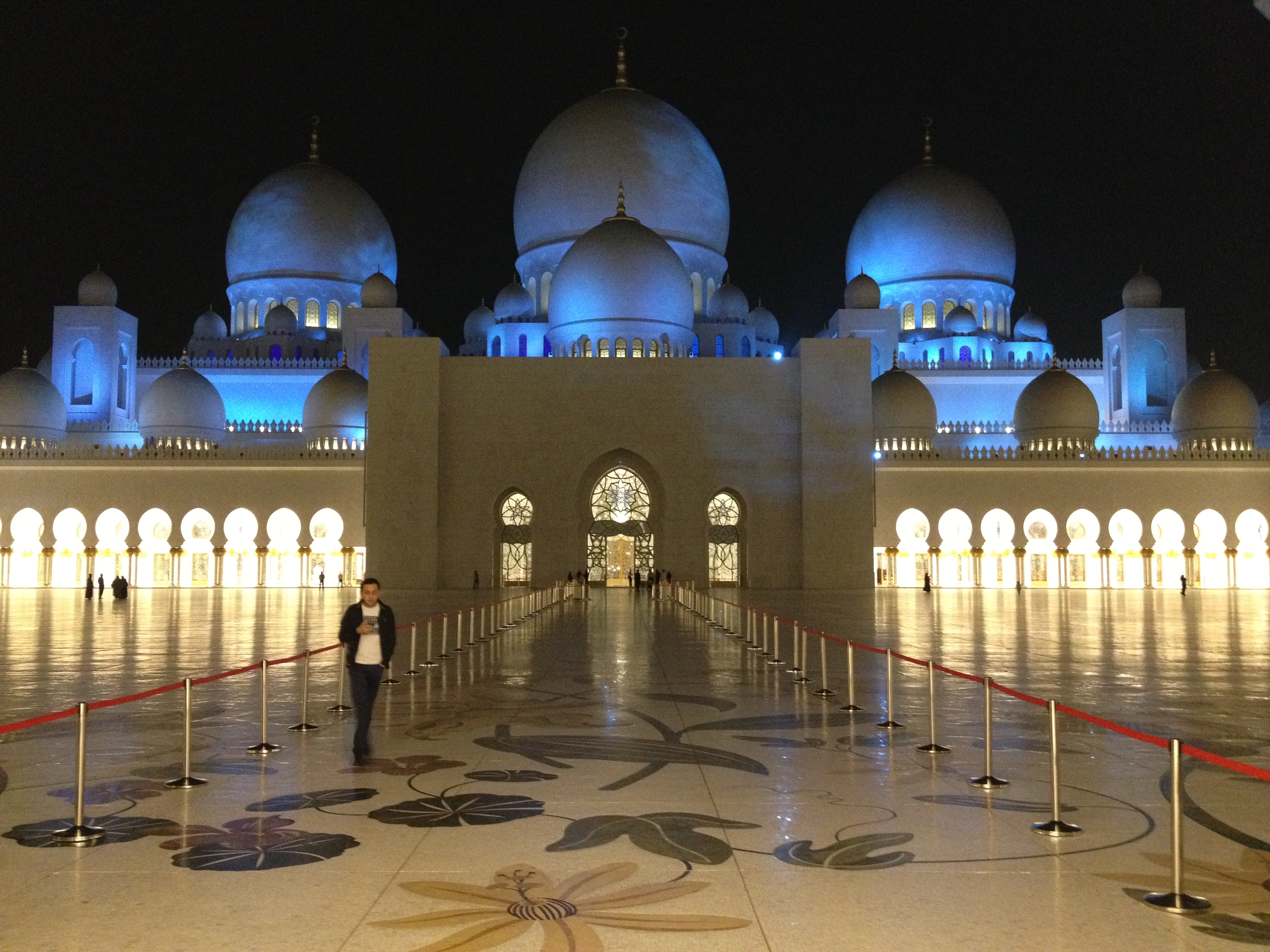 20120213 Grand Mosque 33