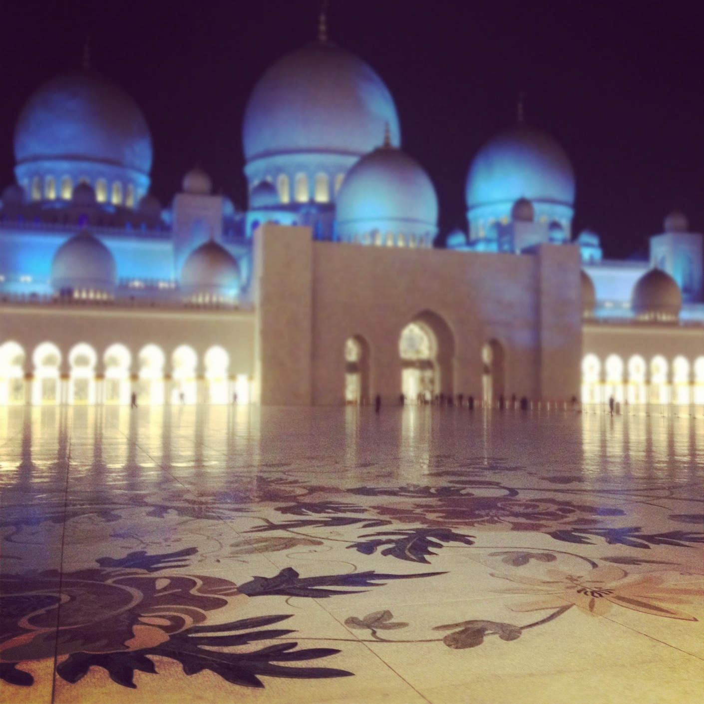 20120213 Grand Mosque 35